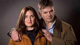 Radio 4's The Archers announces the start date for Helen's trial