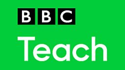 BBC Teach new opportunities for video content