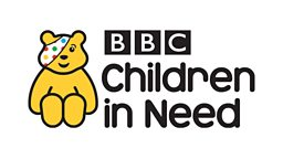 From Rio to the Rumba… Team GB stars shimmy and sashay for Children in Need
