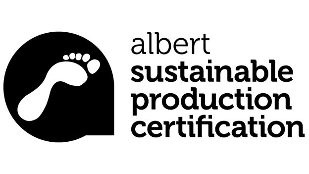 albert certification