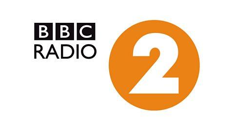 Comedy comes to BBC Radio 2