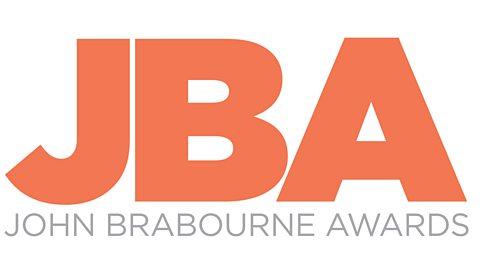 The John Brabourne Awards