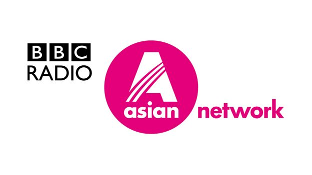 Asian Sound Radio Network - Radio Online Live