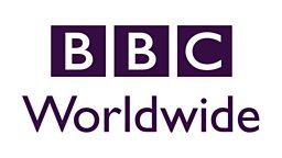 BBC Worldwide hires Anna Rafferty as new Digital Marketing Director