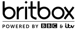 BBC Worldwide and ITV partner to bring new SVOD service BRITBOX to the US