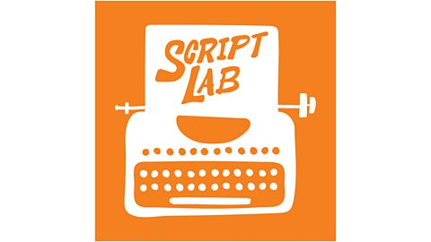 Script Lab from Luton Culture