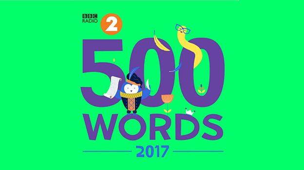 BBC Week 24