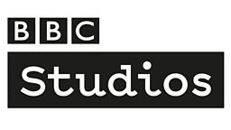BBC Studios to produce major new Amazon and BBC comedy series Good Omens