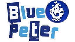 Mascots to be brought to life by Blue Peter viewers