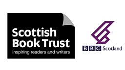 Radio Drama Industry Lab for Scottish writers