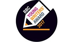 The BBC Young Writers Award