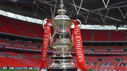 FA Cup 5th round: BBC to broadcast Sutton United v Arsenal and Fulham v Tottenham Hotspur