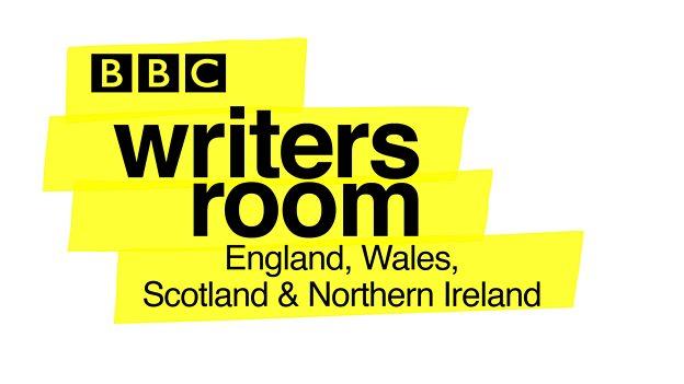 BBC Writers Room