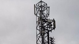 Whittingslow Transmitter - essential engineering affecting some viewers in parts of Shropshire
