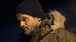 BBC Four acquires new Canadian crime drama Cardinal