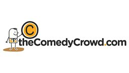 The Comedy Crowd - Chorts