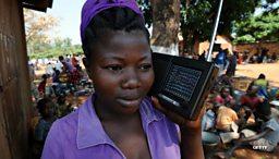 World Radio Day: still relevant in a digital age