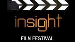 Student Filmmaker Award - Insight Film Festival