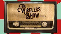 The Wireless Show