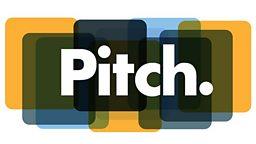 BBC Pitch