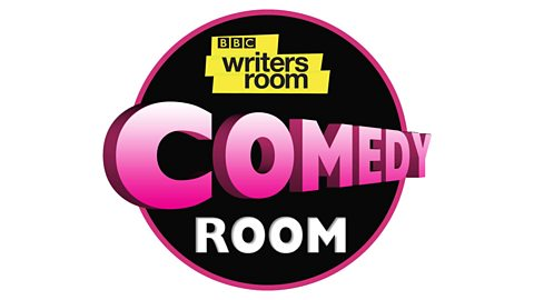 BBC Writersroom Comedy Script Room open for submissions