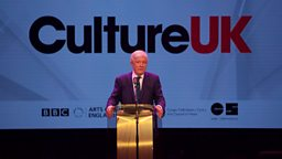 Culture UK