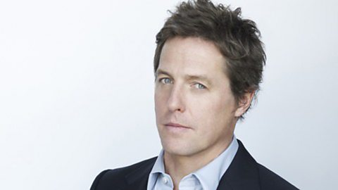 Hugh Grant to play Jeremy Thorpe MP in new major BBC drama A Very English Scandal