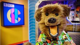 CBBC stars host live Summer Social at Salford Quays