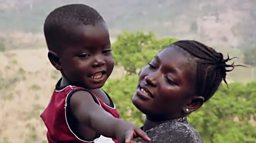 This is Our Voice: young people speak up in Sierra Leone