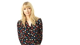 Sara Cox to present Love In The Countryside for BBC Two