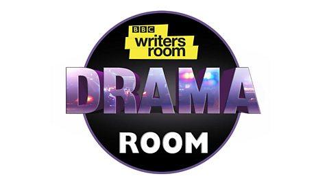 BBC Writersroom drama script room 2018