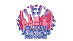 Salford Sitcom Showcase - BBC Comedy Commissioning and BBC North unveil line-up for 2017