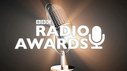 BBC Radio Awards 2017 winners