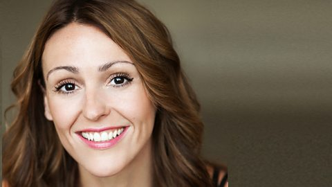 Suranne Jones to star in Gentleman Jack, Sally Wainwright's new drama for BBC One and HBO