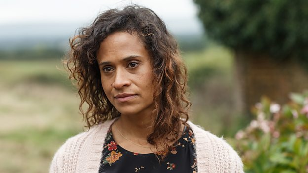 Interview angel coulby dating 6