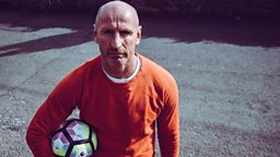 Gareth Thomas issues face-to-face meeting challenge to homophobic abusers