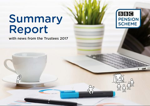 Summary Report 2017