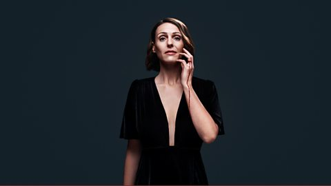 Doctor Foster tops a strong September for BBC iPlayer