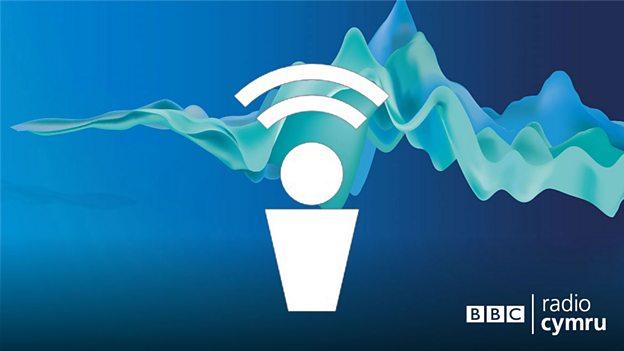 Radio Cymru Podcasts