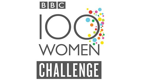 BBC 100 Women Challenge 2017: Silicon based #TeamLead reveal solution