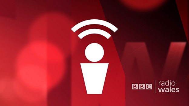 Radio Wales Podcasts