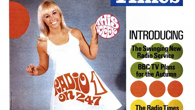 BBC - 100 Voices that made the BBC