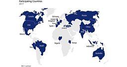 Fake internet content a high concern, but appetite for regulation weakens: BBC World Service Poll