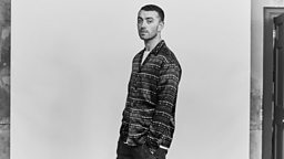 BBC One and BBC Music announce Sam Smith At The BBC