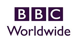 BBC Worldwide pens first ever SVOD deal with E-Vision