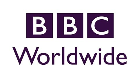 BBC Worldwide brings its first multiplatform scripted format The Last Hours Of Laura K To Brazil