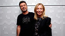 BBC Radio Highlights