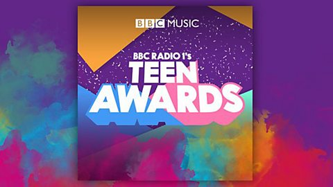 BBC Radio 1 announces Teen Heroes for 2017