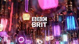 Maiden Landing of BBC Brit in South Korea