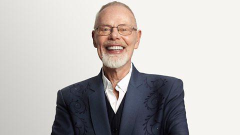 BBC Radio 2's Bob Harris to take a break from broadcasting due to illness